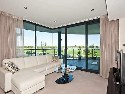 5/100 Terrace Road, East Perth 6004, WA Apartment Photo