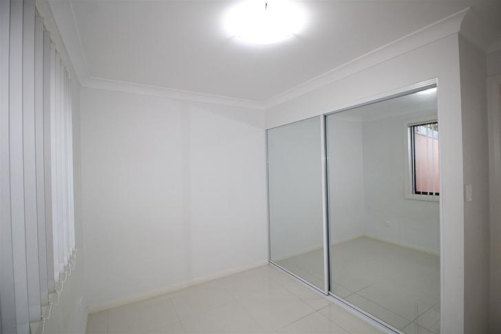 55C Croydon Street, Lakemba 2195, NSW Flat Photo