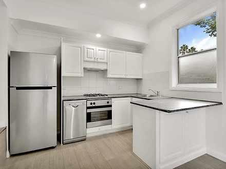 2/21-23 Ben Boyd Road, Neutral Bay 2089, NSW Apartment Photo
