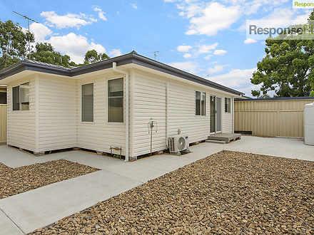 28A Gadara Drive, South Penrith 2750, NSW House Photo