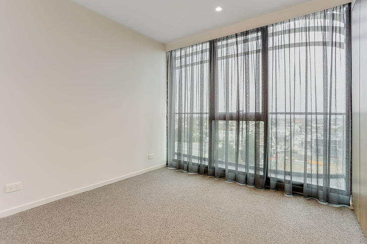 707/7 Windsor Terrace, Williamstown 3016, VIC Apartment Photo