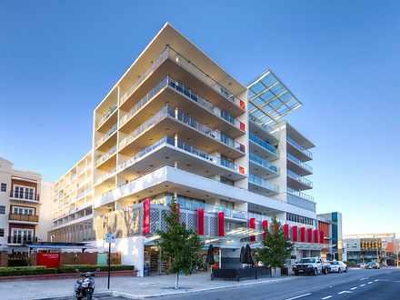 93/1178 Hay Street, West Perth 6005, WA Apartment Photo