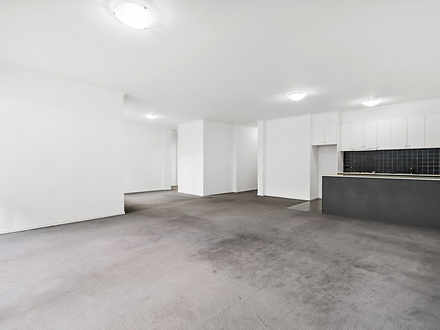 17/174 Smith Street, Collingwood 3066, VIC Apartment Photo