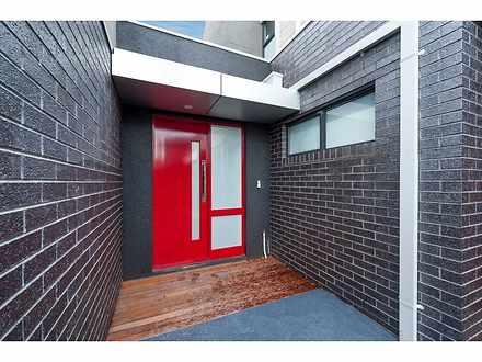 29B Princess Street, Coburg North 3058, VIC Townhouse Photo