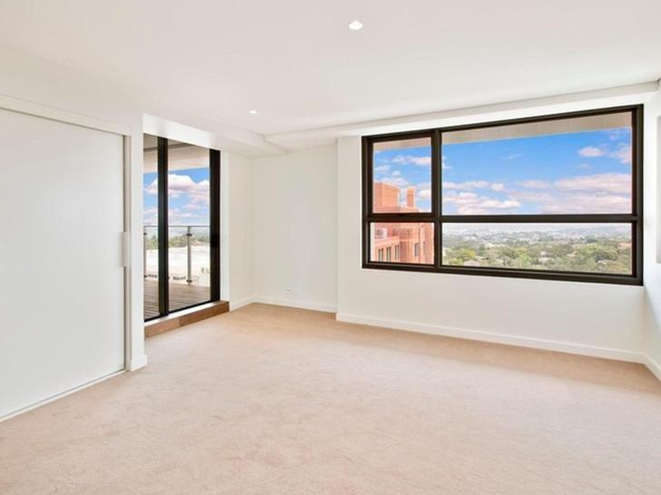 502/200 Pacific Highway, Crows Nest 2065, NSW Unit Photo