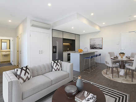 604/81A Lord Sheffield Circuit, Penrith 2750, NSW Apartment Photo