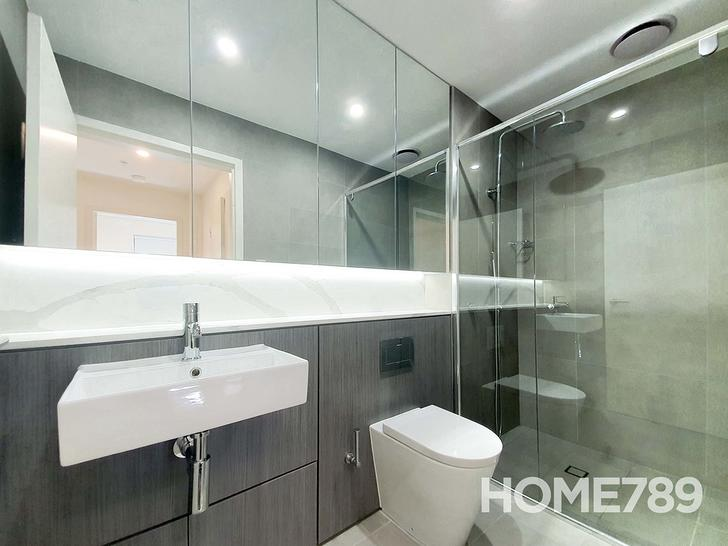 103/116 Princes Highway, Arncliffe 2205, NSW Apartment Photo