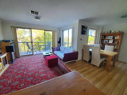 7/7 Riverslea Avenue, Maylands 6051, WA Apartment Photo
