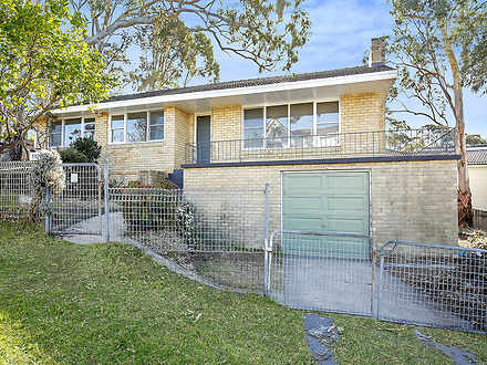 112 Bellevue Road, Figtree 2525, NSW House Photo