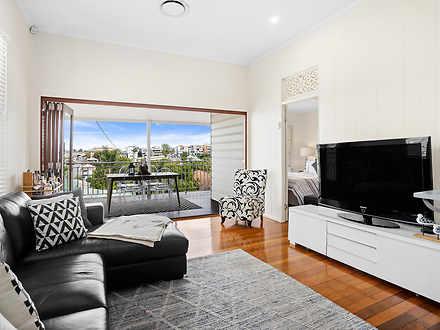 49 Plunkett Street, Paddington 4064, QLD House Photo