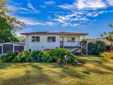 31 Chevallum Road, Palmwoods 4555, QLD House Photo
