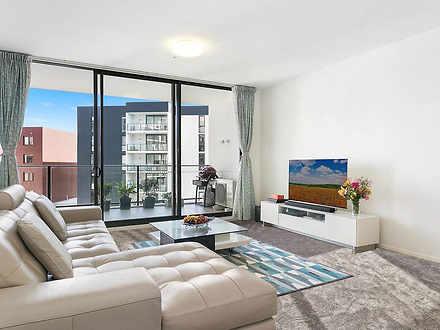 816/1B Pearl Street, Hurstville 2220, NSW Apartment Photo