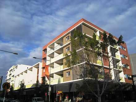 305/33 Main Street, Rouse Hill 2155, NSW Unit Photo