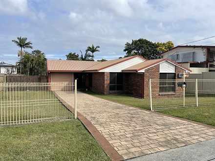 9 Pine Street, Flinders View 4305, QLD House Photo
