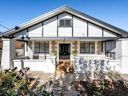 19 Harrington Street, Prospect 5082, SA House Photo
