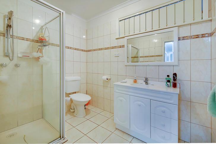 69 Almurta Avenue, Coolaroo 3048, VIC House Photo