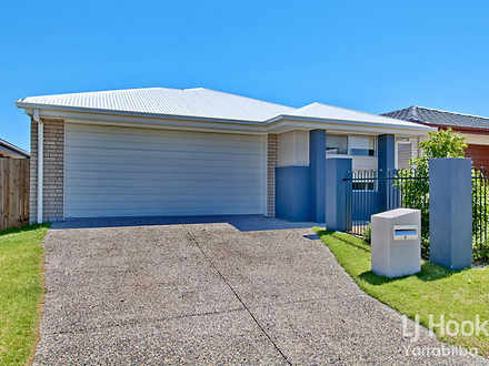 8 Grayson Street, Yarrabilba 4207, QLD House Photo