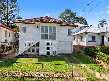30 Wills Street, Coorparoo 4151, QLD House Photo