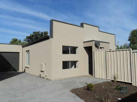24A Travers Street, Sturt 5047, SA House Photo
