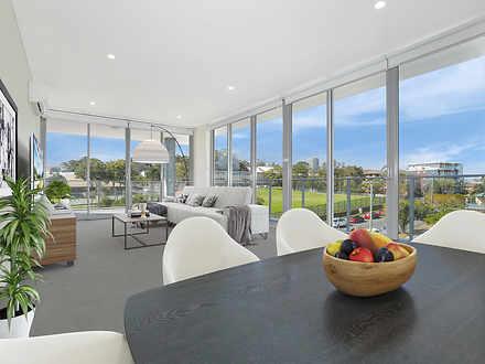 13/61 Keira Street, Wollongong 2500, NSW Apartment Photo