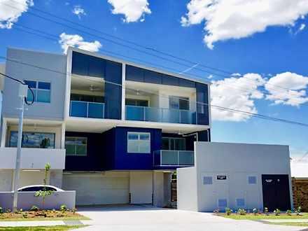 16/22 Hertford Street, Upper Mount Gravatt 4122, QLD Unit Photo