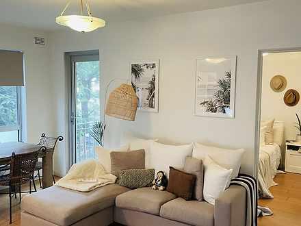 8/65 Penkivil Street, Bondi 2026, NSW Apartment Photo