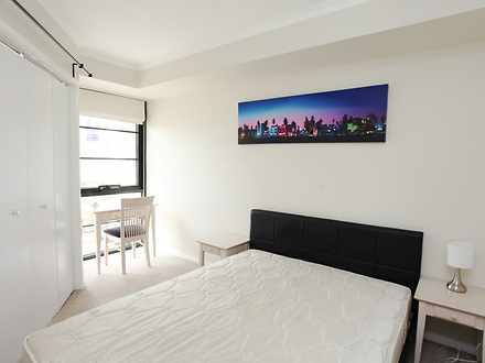 611/585 La Trobe Street, Melbourne 3000, VIC Apartment Photo