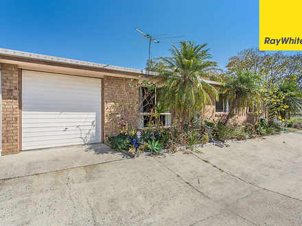 2/11 Honeysuckle Street, Caboolture 4510, QLD House Photo