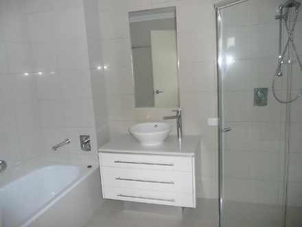 7dd54aefbeb980774c301057 28422 bathroom 1624417895 thumbnail