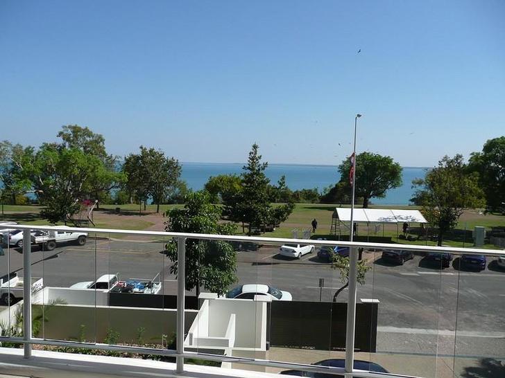 8/84 The Esplanade, Darwin City 0800, NT Unit Photo