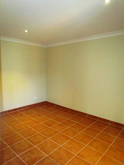 4A Macklin Street, Pendle Hill 2145, NSW House Photo