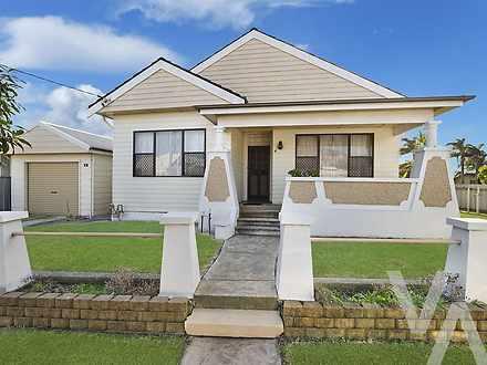 4 Pacific Street, Stockton 2295, NSW House Photo