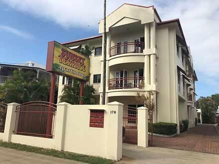 8/178 Mcleod Street, Cairns North 4870, QLD Unit Photo