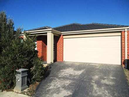 18 Garland Terrace, Point Cook 3030, VIC House Photo