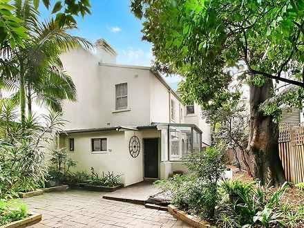 21 King Street, Randwick 2031, NSW House Photo