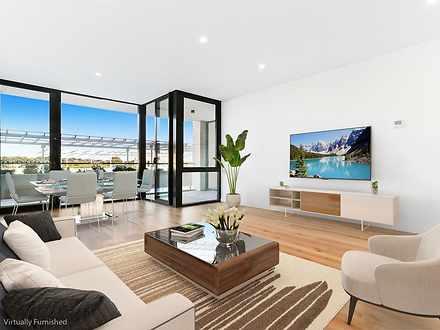 404/3 Penprase Lane, Miranda 2228, NSW Apartment Photo