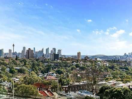 568 Oxford Street, Bondi Junction 2022, NSW Apartment Photo