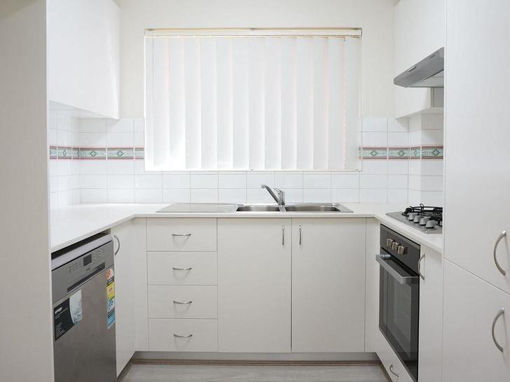 20/143 Ernest Street, Crows Nest 2065, NSW Apartment Photo