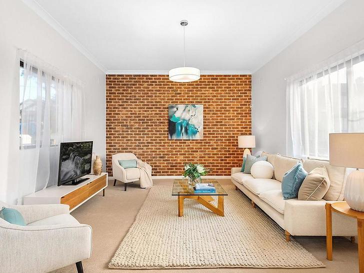174 Bexley Road, Earlwood 2206, NSW House Photo