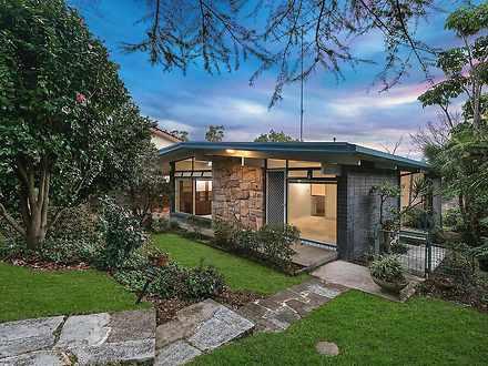 18 Curtin Avenue, Wahroonga 2076, NSW House Photo