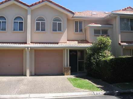 56/139 Pring Street, Hendra 4011, QLD Townhouse Photo