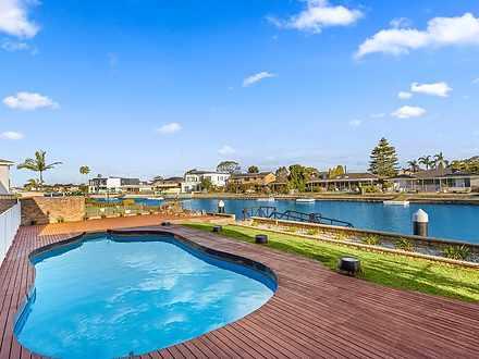39 James Cook Island, Sylvania Waters 2224, NSW House Photo