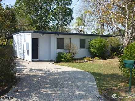 26 Visentin Road South, Morayfield 4506, QLD House Photo
