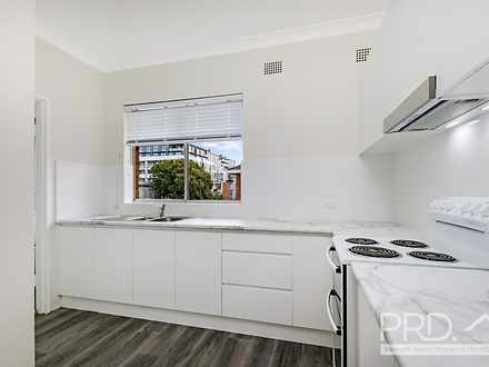 18/26-28 Kairawa Street, South Hurstville 2221, NSW Unit Photo