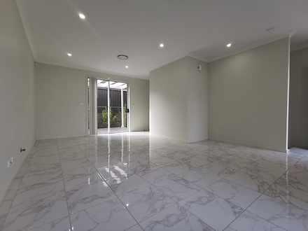 62 Hartigan Avenue, Kellyville 2155, NSW House Photo