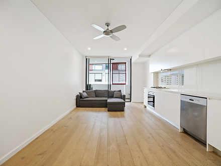 404/171 Maroubra Road, Maroubra 2035, NSW Apartment Photo