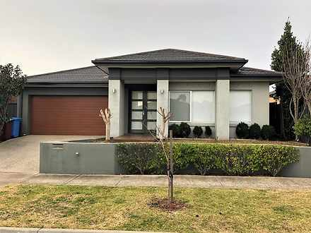 29 Connewara Crescent, Clyde North 3978, VIC House Photo