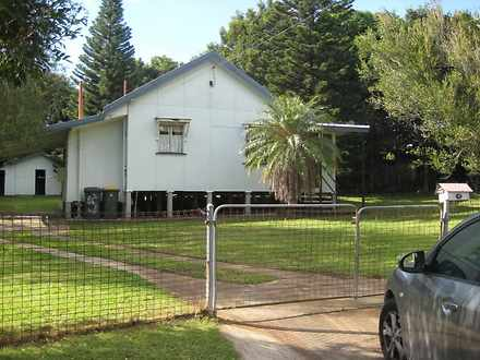 5 Kibby Street, Moorooka 4105, QLD House Photo