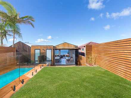 16 Close Street, South Coogee 2034, NSW House Photo