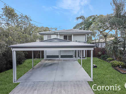 30 Mcghie Street, Zillmere 4034, QLD House Photo
